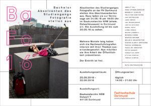 bafo16_flyer
